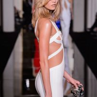 HAUTE COUTURE highlights spring 2015 Paris