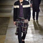 DRIES VAN NOTEN fall 2015 FashionDailyMag sel 5