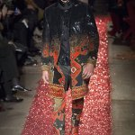 GIVENCHY MENSWEAR fall1516 FashionDailyMag sel 34
