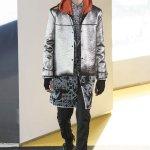 KENZO FALL1516 fashiondailymag sel 6