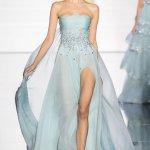 ZUHAIR MURAD ss15 HC FashionDailyMag sel 23