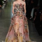 lindsey wixson ELIE SAAB ss15 haute couture FashionDailyMag sel 18