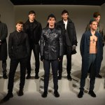 CADET FW15 fashiondailymag photo 2 by Andrew Werner 110