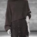 CHARLOTTE RONSON FALL 2015 fashiondailymag sel 3
