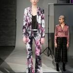 JAY GODFREY fall 2015 NYFW fashiondailymag sel 1