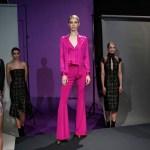 JAY GODFREY fall 2015 NYFW fashiondailymag sel 2