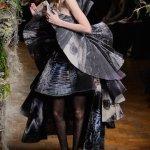 GILES FALL 2015 LFW fashiondailymag sel 29