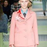 PRADA fall 2015 fashiondailymag sel 1 julia nobis