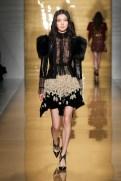 REEM ACRA fall 2015 fashiondailymag sel 20