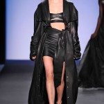 August Getty AtelierNew York RTW Fall Winter 2015 February 2015