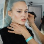 backstage at the blonds angus smythe fashiondailymag sel 112