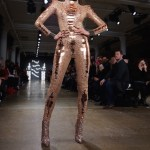 the blonds fall 2015 nyfw angus smythe FashionDailyMag sel 125