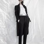 AF VANDERVORST FALL 2015 fashiondailymag sel 10