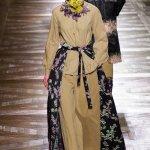 DRIES VAN NOTEN fall 2015 fashiondailymag sel 61