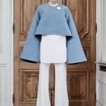 ELLERY fall 2015 fashiondailymag sel 18b