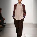 MARTIN KEEHN fall 2015 fashiondailymag 5