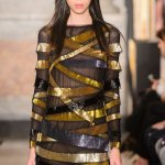 ISSA PUCCI FALL 2015 FashionDailyMg sel 78