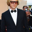 PETER DUNDAS is new CREATIVE DIRECTOR for ROBERTO CAVALLI