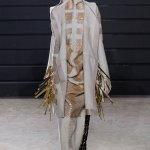 RICK OWENS fall 2015 fashiondailymag sel 3