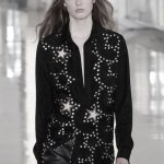 anthony vaccarello fall 2015 FashionDailyMag sel 64