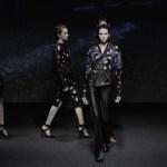 bernard chandran fall 2015 FashionDailyMag sel 41