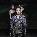 bernard chandran fall 2015 FashionDailyMag sel 51