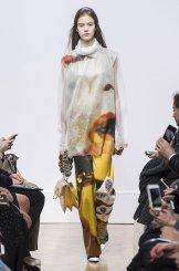 JW ANDERSON fw16 fashiondailymag 15