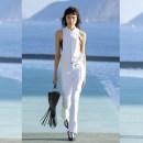 CRUISIN Louis Vuitton Rio 017