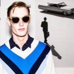 TIMO WEILAND ss17 NYFW:M highlights