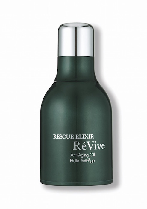 fall-skin-boosters-fashiondailymag-revive-rescue-elixir
