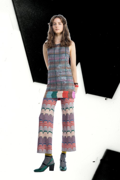 25missoni-prefall-2017-womens-fashiondailymag