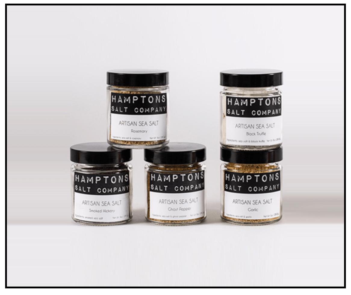 hamptons-salt-company-the-flavor-seeker-man-gifts-fashiondailymag-2016