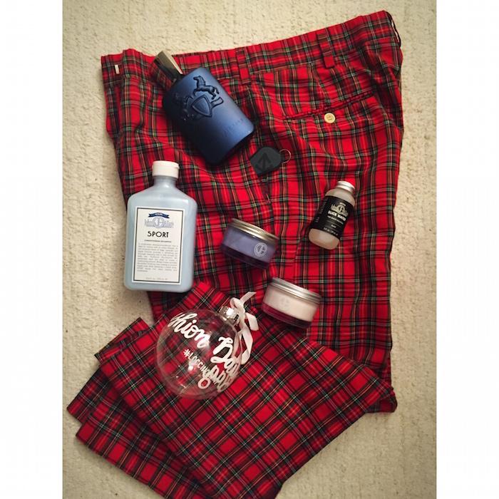 mens-gifts-john-allan-2-parfums-de-marly-ankr