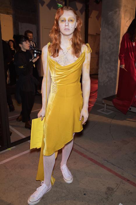 Eden Loweth & Tom Barratt fashion east FashionDailyMag 3