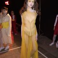 Eden Loweth & Tom Barratt fashion east FashionDailyMag 5