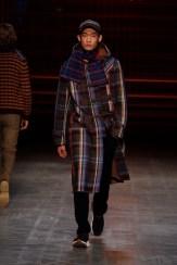 MISSONI MENSWEAR fw17 FashionDailyMag 26