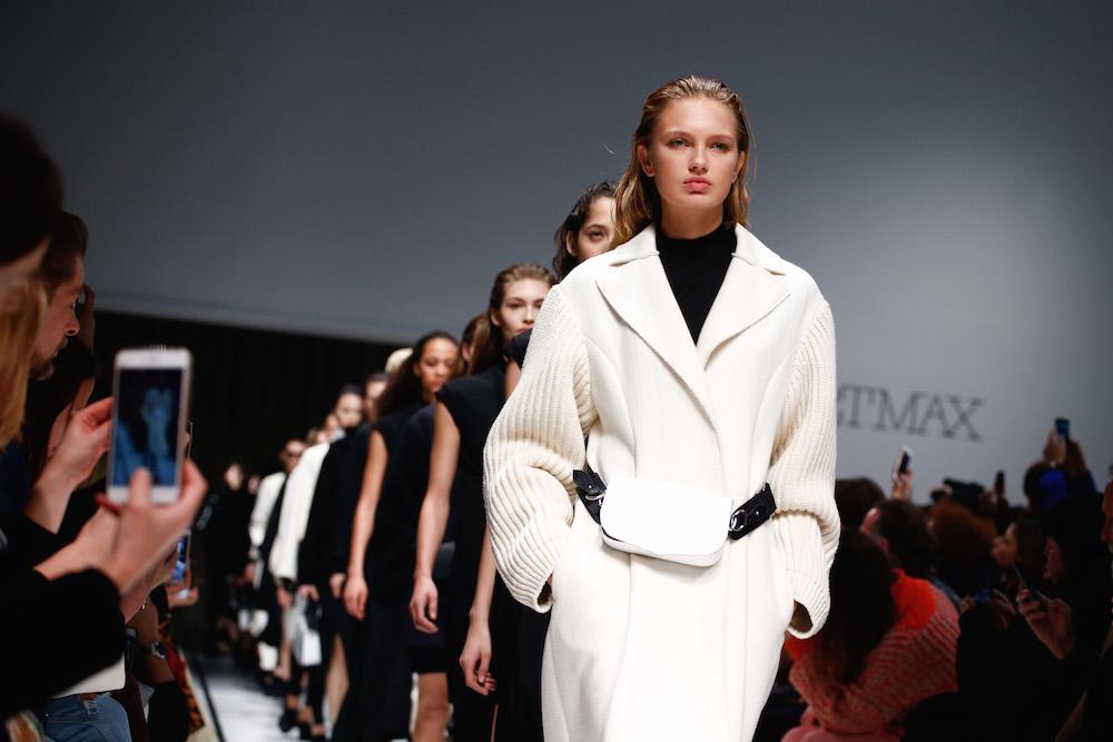 sportmax fall 2017 fashiondailymag 43