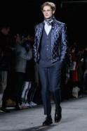 Nick Graham FW17 Fashiondailymag PT-25
