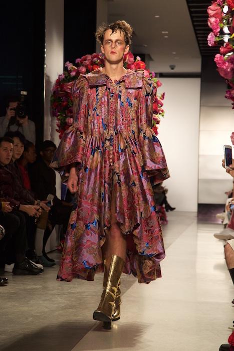 PALOMO SPAIN FW 17 Fashiondailymag PaulMorejon 173