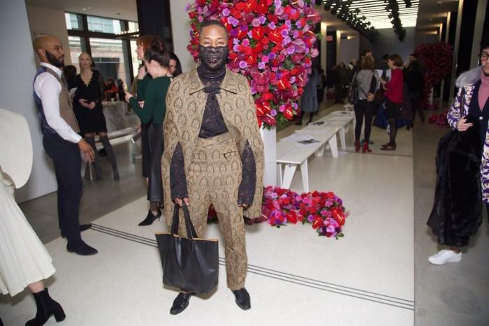 PALOMO SPAIN FW 17 Fashiondailymag PaulMorejon 226