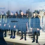 MENSWEAR: NYMD emerging designers