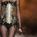 the BLONDS sparkle fall 2017