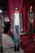 ALICE AND OLIVIA FW17 randy brooke fashiondailymag 1_0131