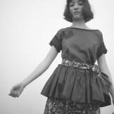 MarnaRo_FW17_FashionDailyMag 118F
