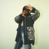MarnaRo_FW17_FashionDailyMag 18F