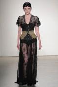 Mimi-Prober_F17_randy brooke fashiondailymag 05