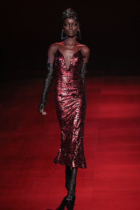 THE BLONDS FW17 RANDY BROOKE FASHIONDAILYMAG 435