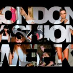 London Fashion Week SS16: Watch the runway live