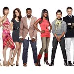 PROJECT RUNWAY SEASON 7 DESIGNERS ARE ANNOUNCED