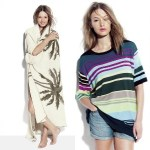 J. Crew launches exclusive collaboration collection with CFDA Designers